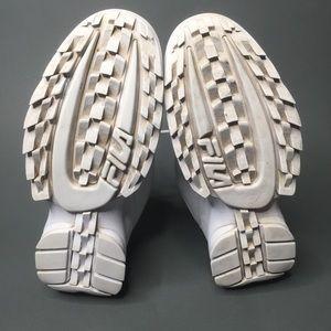 Fila Shoes - Fila Disruptor 2 Men's Sneaker Size 9.5